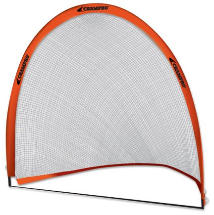 DynamicSpike volleyball practice net by Champro