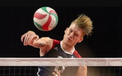 7 Ways to Improve Your Spiking